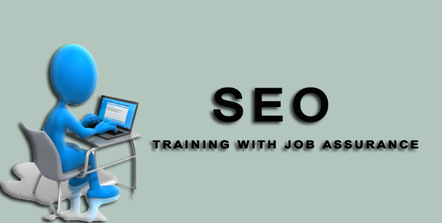 seo-training-with-Job-Assurance